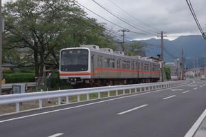 Imgp4862