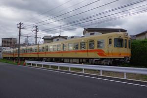 Imgp5012
